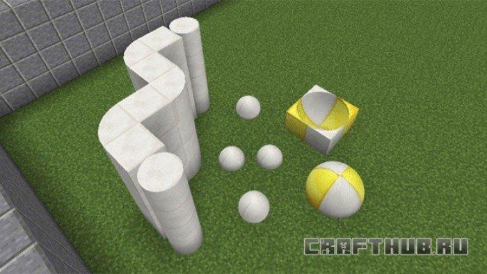 architecturecraft-forms-700x394.jpg
