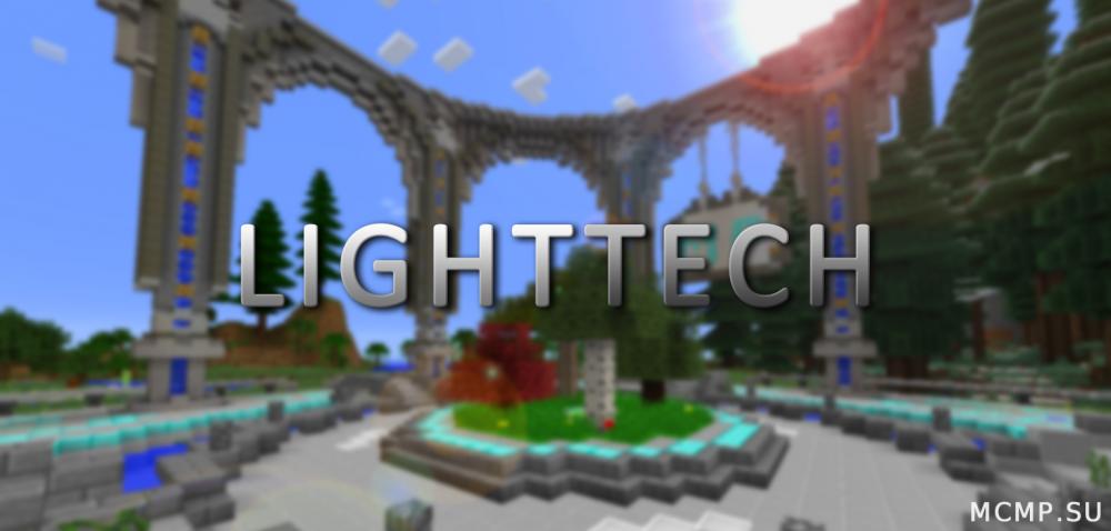lighttech.png