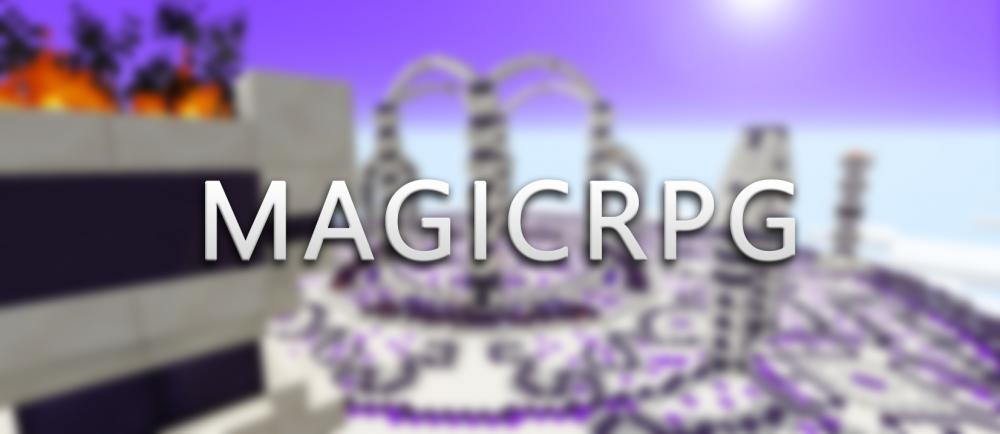 MagicRPG.png