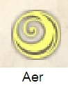 aer.png