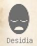 desidia.png