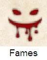 fames.png