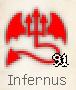 infemus.png