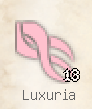 luxuria.png