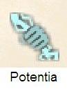 potentia.png