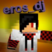 eros_dj
