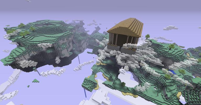minecraft-3.jpeg
