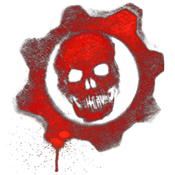 Gears-of-War-Skull-2-256x256.png