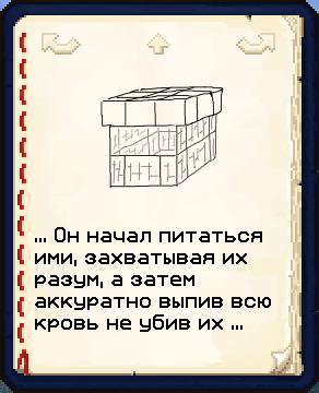 4444.png.4c80e71c7fd85cfa2c4921d039739139.png