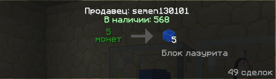 1.png.e306d944a3e590982c0dda325994895e.png