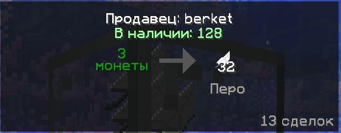 3.png.40e4fe2904d0bfa82c48c26eb08cc236.png