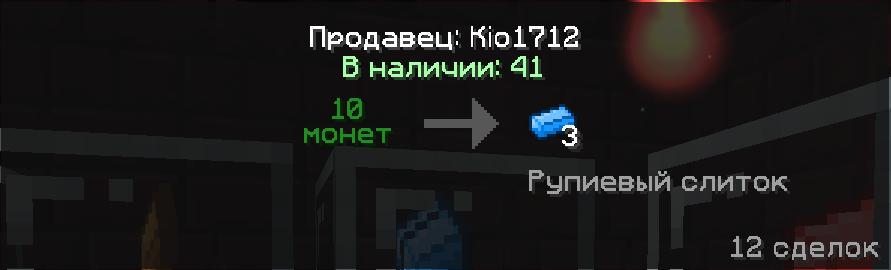 3.png.87a5dfad389e49804193889a606460f1.png
