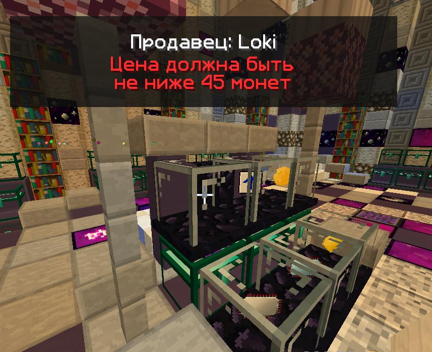 Screenshot_1314.png