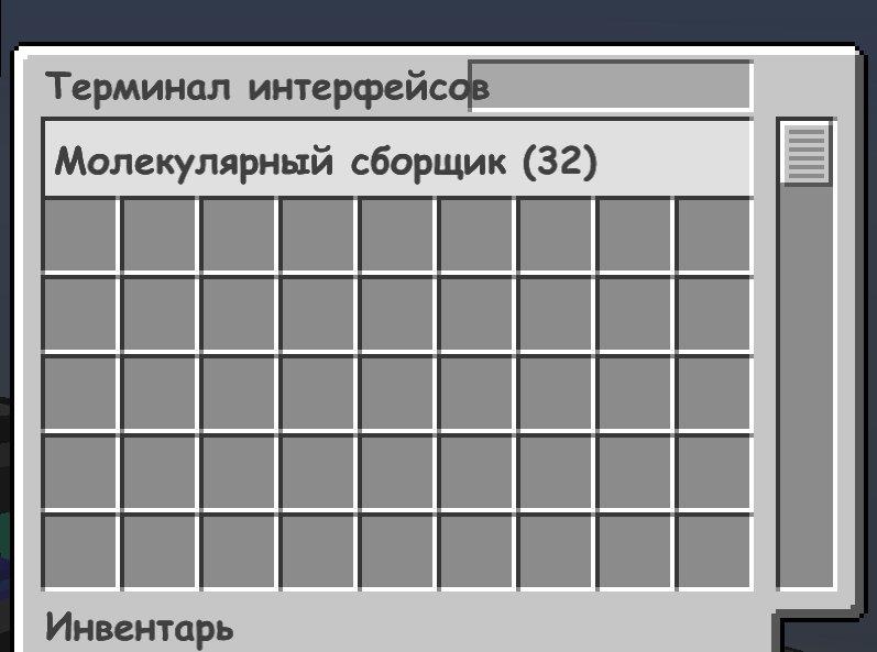 12.2-20.jpg.5555c3f0f36ebf203378654265665753.jpg
