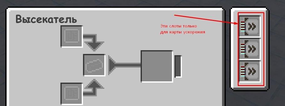12.2-30.jpg.194e29298a1149050b314869eedde51d.jpg