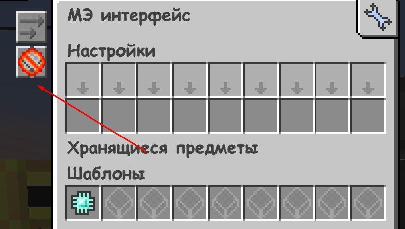 12.2-38.jpg.3a62fb6d7f7f8e30413d92bce2f7bac5.jpg