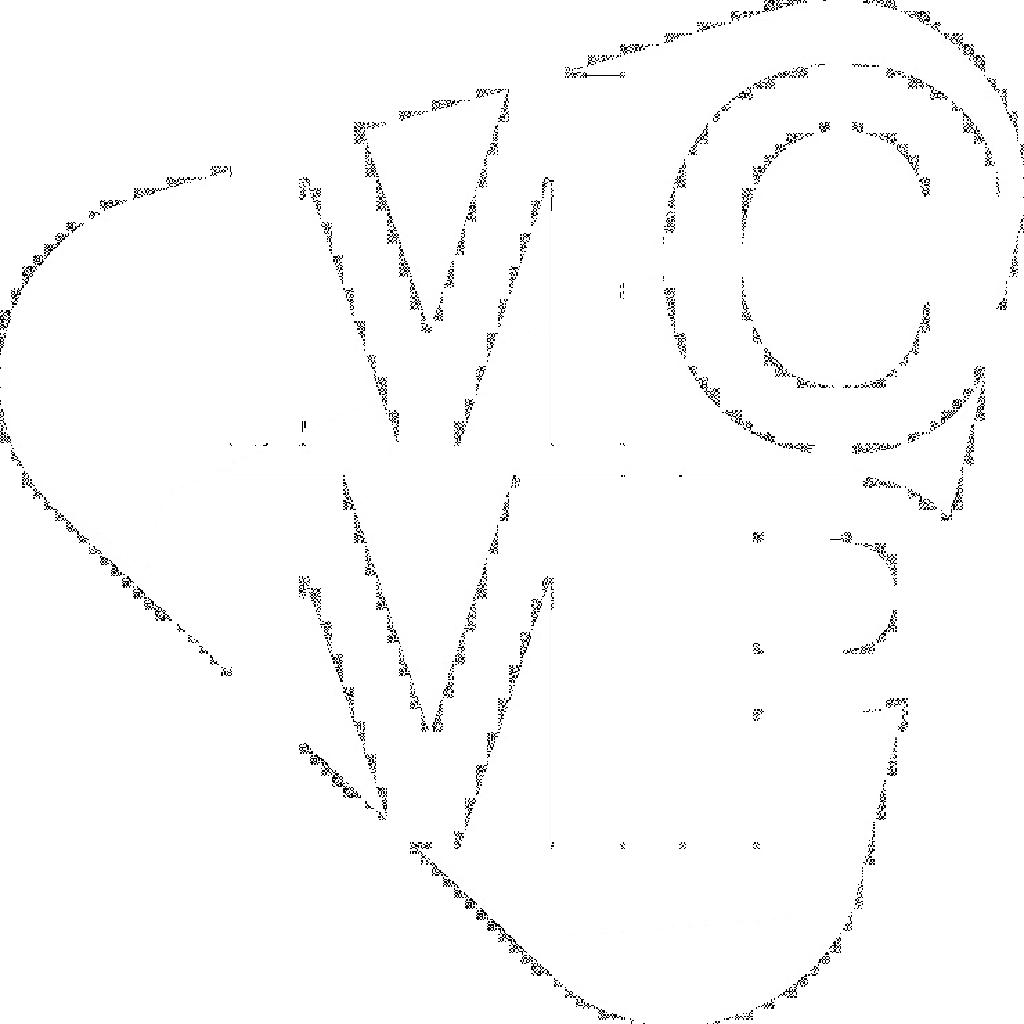MythicalPlanet | Форум